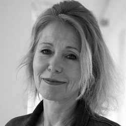 Silke Steinberg