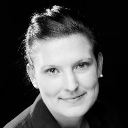 Romina Große
