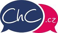 chc_logo_new